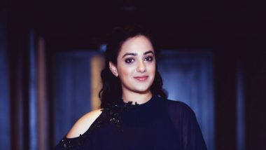 I Have a Different Approach on Sexual Harassment, Says Actress Nithya Menen