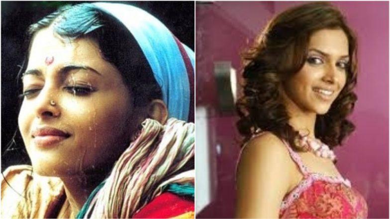 Deepika Padukone, Irrfan Khan, Katrina Kaif: Other Bollywood Actors Who Made Their Debut in South Films Way Before Akshay Kumar in 2.0 (Watch Videos)