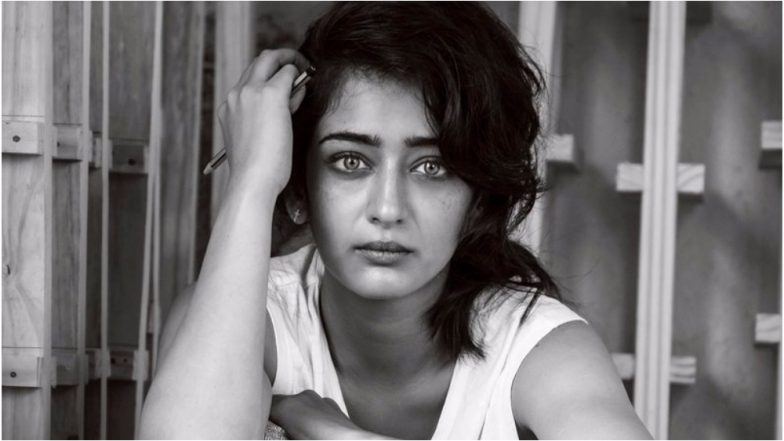 After Amy Jackson, Akshara Haasan's Private Photos Get LEAKED on Internet, Are These Hot Pictures Morphed?