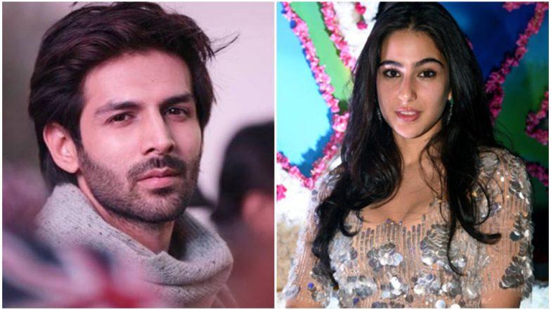 Sara Ali Khan to Romance Kartik Aaryan in Imtiaz Ali's Next? – Deets Inside