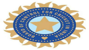 Pulwama Attack Aftermath: BCCI Removes Pakistan's Archives from its Headquarters