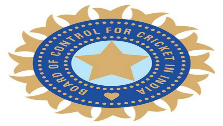 BCCI Stunned at Star's Advertisement Request for IPL 2019, Decision to be Taken on Monday