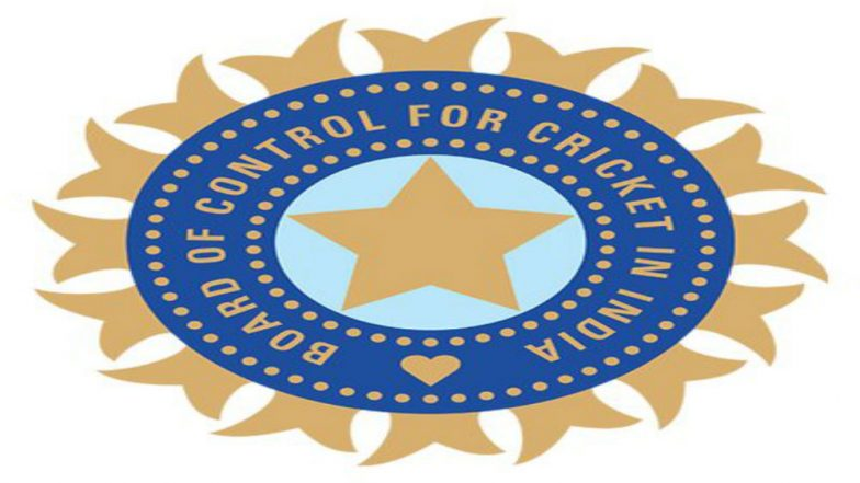BCCI Invites Applications for New Women's Team Coach; No Extension For Ramesh Pawar