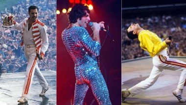 On Freddie Mercury's Death Anniversary, We Relive 10 Of The Best Songs From Queen (It Wasn't Easy To Choose)