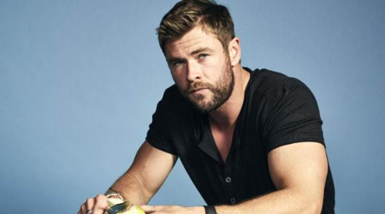 Even The Mighty Thor Can't Escape Indian Traffic Jam as Chris Hemsworth Gets Stuck in a 'Beautiful Chaos' - Watch Video
