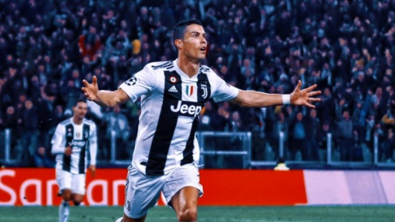 Bologna vs Juventus, Coppa Italia 2018–19 Live Streaming Online: How to Watch Live Telecast of BOL vs JUV Football Match?
