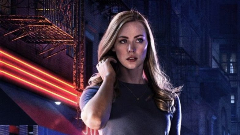 Daredevil Cancelled At Netflix After Three Seasons! Deborah Ann Woll Shares an Emotional Note