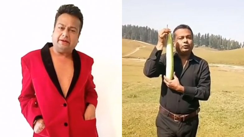 Who Is Deepak Kalal? Everything You Need to Know About Rakhi Sawant's Husband-to-Be
