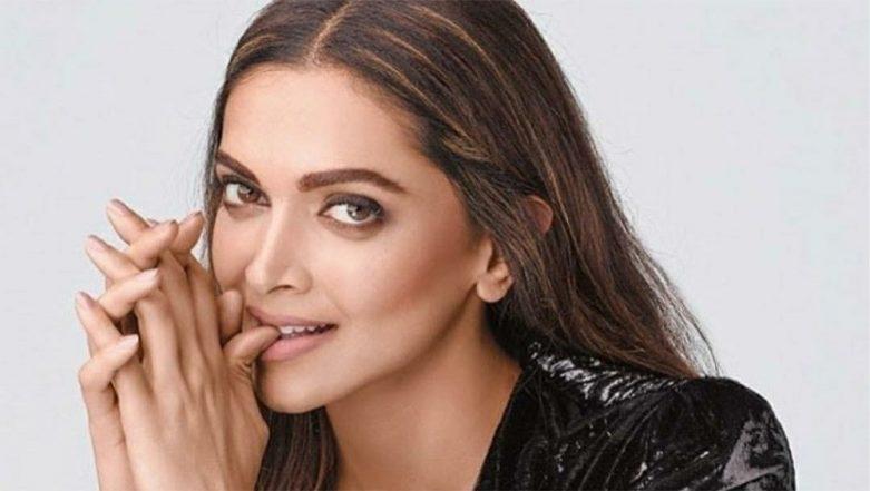 Ranbir Kapoor, Nihaar Pandya, Yuvraj Singh: A Look at Deepika Padukone's Love Affairs Before Getting Married to Ranveer Singh
