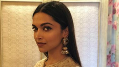 Deepika Padukone's Look as 'Malti' From Chhapaak Sets LEAKED! (View Pic Inside)