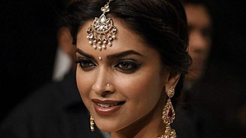 Deepika Padukone Singh or Deepika Bhavnani – What Will Deepika Padukone's Official Name Be Post Marriage?