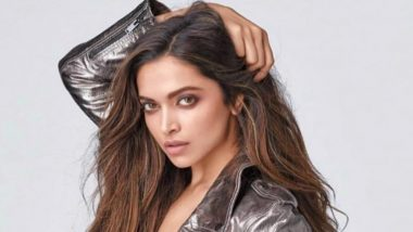 xXx - Return of Xander Cage Sequel: Deepika Padukone Finally Reacts to Signing this Vin Diesel Starrer and You Are In for Some Disappointment
