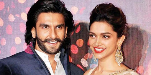 Deepika Padukone – Ranveer Singh Wedding Pictures Out! Here's the First Glimpse of the Bride and the Groom From Lake Como in Italy