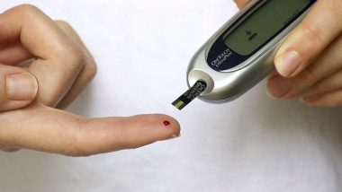 Indian Women Take Note! You Are at High Risk of Death From Diabetes