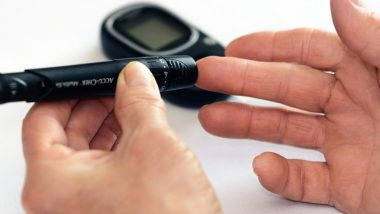 Diet Synced with Biological Clock Could Replace Problematic Diabetes Treatment: Study
