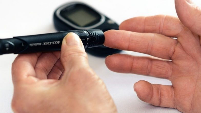 World Diabetes Day 2018: Symptoms, Causes and Treatment of The Chronic Disease Caused By High Blood Sugar