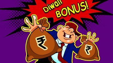 Diwali Bonus? Not Really! Punjab Government Employees Get Double Salary Due by Mistake