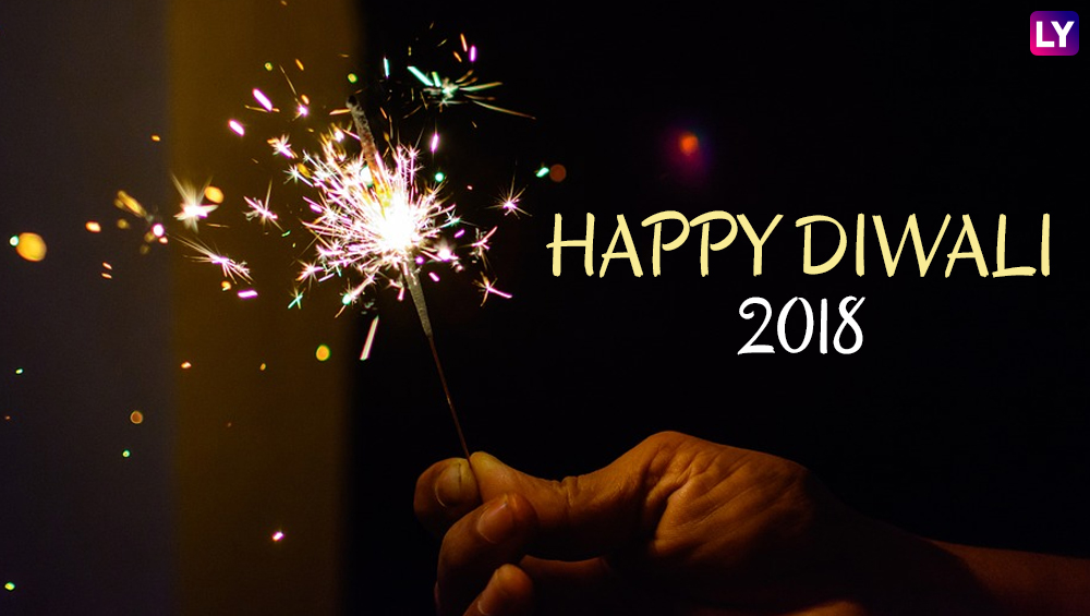 whatsapp message reads may the beauty of deepavali fill your home with happiness and may the coming year provide you with everything that brings you joy