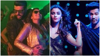 Diwali Songs 2018: Old and New Bollywood Songs To Make Your Deepawali Party The Best Among All!
