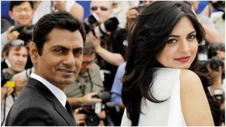 #MeToo in Bollywood: Niharika Singh Calls Nawazuddin Siddiqui Sexually Repressed Toxic Indian Man in Her Open Letter – Read Full Statement