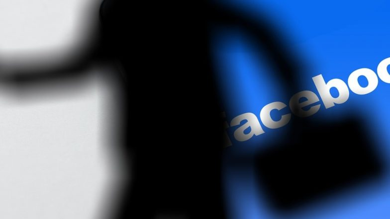 Facebook Hacked Again! Private Messages From 81,000 Accounts Leaked; Facebook Denies Breach in Security