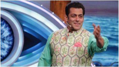 Bigg Boss 12, 4th November 2018 LIVE Updates: Urvashi Vani Bids Adieu To Salman Khan's Show