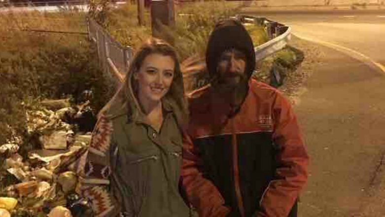 GoFundMe Returns $400,000 to People Who Fell Prey to Philadelphia Couple's Homeless Scam