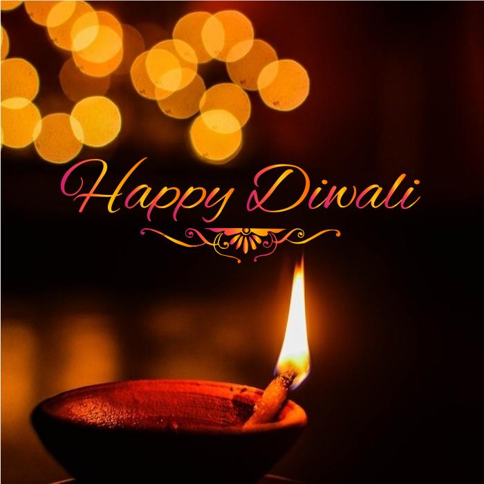 happy diwali 2018 file photo