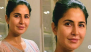 Salman Khan's Bharat: Katrina Kaif's Doesn't Need Make-Up To Be The Stunner That She Is! View Pic