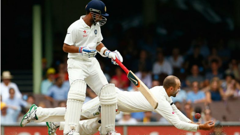 India vs Australia 2018: 5 Records & Stats You Need to Know Ahead of the IND vs AUS Test Series
