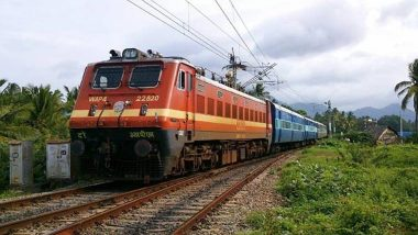 RRB Group D Exam 2018 Result Date Confirmed! Check Eligibility & Qualifying Criteria for Next Stage PET Online at rrbcdg.gov.in