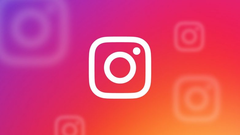New Instagram Feature Will Track Your Time Spent on the App