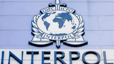 A Russian Is Slated to be Elected as the Next Interpol Chief and the West is Not Happy