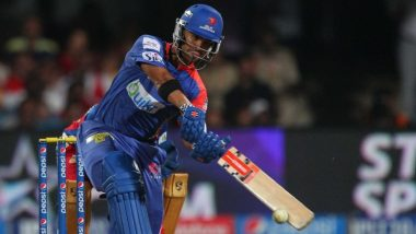 IPL 2019 Auctions: Mumbai Indians Release JP Duminy & Nine Other Players Before Going Under the Hammer