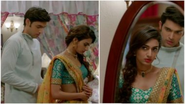 Kasautii Zindagii Kay 2 SPOILER ALERT: Anurag Basu to Finally CONFESS His Love to Prerna Sharma?