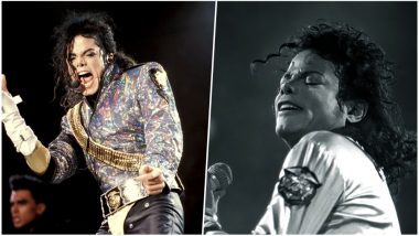 Michael Jackson Is 2018 Highest Paid Dead Celebrity, Elvis Presley Is Second; Here's the List of Top Celebs Earning Millions After Death