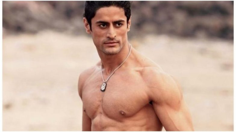 Mohit Raina Gets Injured on the Sets in Lucknow, Hospitalised! – Deets Inside
