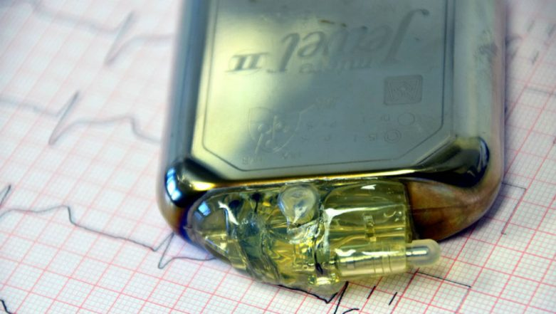 Cotton-Based Biofuel Cell to Power Medical Devices Such As Pacemakers and Sensors