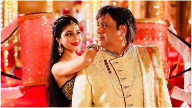Rangeela Raja: Govinda's Character an Unrepentant Rapist? CBFC Reveals The Real Reason Why They Demanded Cuts From Pahlaj Nihalani's Film