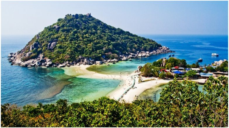 Thai Paradise Koh Tao Becomes 'Death Island' After Rising Cases of Rapes, Murders and Disappearances of Tourists