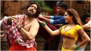 Rangeela Raja Vs Censor Board: Fans Are Trending #BringRangeelaRajaOnNov16 on Twitter, As Govinda's Film Gets No Respite - Read Tweets
