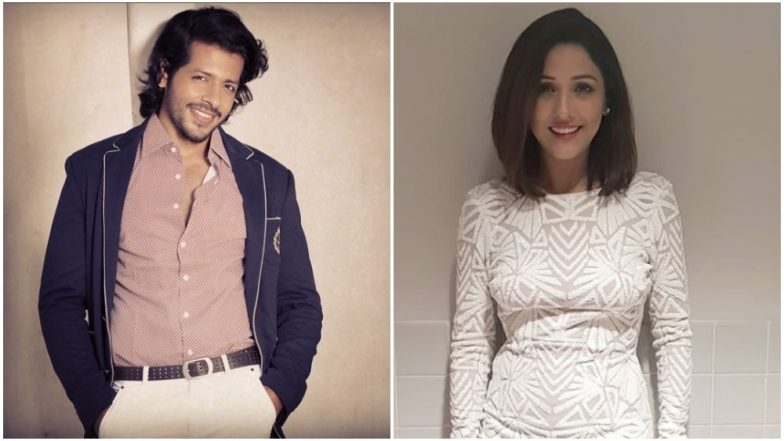 Deepika Padukone's Ex-Beau Nihaar Pandya and Singer Neeti Mohan to Tie the Knot in February 2019?