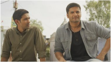 Mirzapur Review: Pankaj Tripathi and Ali Fazal's Web-Series Revels in Mindless Gore and Inspired Content