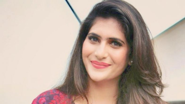 Malayalam Actress Neha Saxena Hits Out at Man Who Asked Her for One Night Stand in Dubai; Demands Handwritten Apology