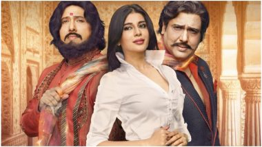 Rangeela Raja: Govinda and Pahlaj Nihalani's Film Pushed Indefinitely From December 7 Release - Read Deets