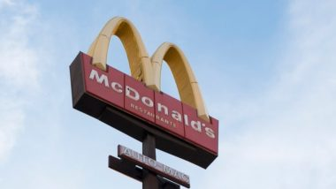 McDonald's Loses Trademark Battle to Supermac's, Here's How the Whole Fiasco Began