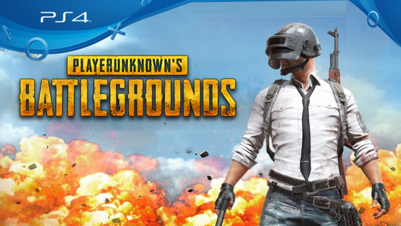 PUBG Players Arrested in Rajkot After Ban on PlayerUnknown's Battlegrounds Game