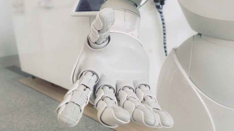 Good News! Epilepsy Can Now Be Treated by Advanced Robotic Surgery