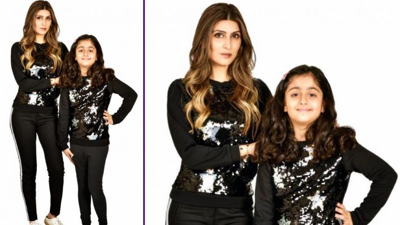 Ranbir Kapoor's Sister Riddhima Kapoor Sahni Issues an Apology After Diet Sabya Accuses Her of Plagiarism