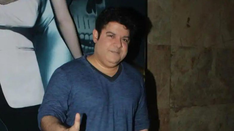 #MeToo Movement: Sajid Khan Denies All Sexual Misconduct Allegations in His Reply to IFTDA